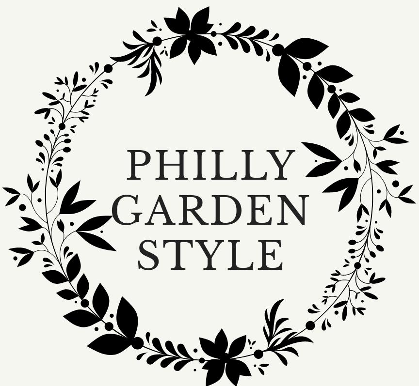 phillygardenstyle